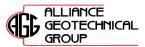 AGG Logo0001