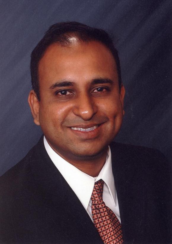 dr zahid anwar Teacher: mr anwar zahid fin301-business finance i teacher: dr sarwar uddin ahmed  dr nadim jahangir prof aminur rahman dr mohammad osman gani.
