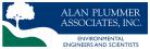 APAI_logo_2010