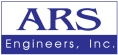 ARS Engineers Logo
