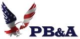 PBA Logo-1