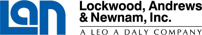Image result for lockwood andrews & newnam inc