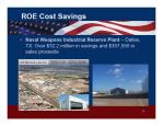 NavalWeapons_Savings