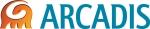 ARCADIS_Logo_nodescriptor