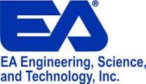 EAest_Logo