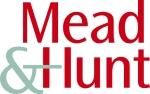 MeadHunt-Vrt_Color-CMYK