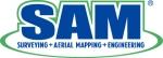 SAM_logo-2014