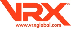vrx-logo-with website