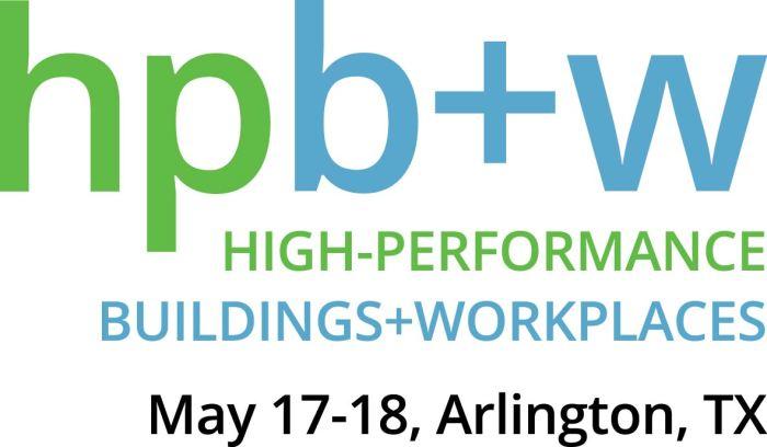 HPB+W_logo