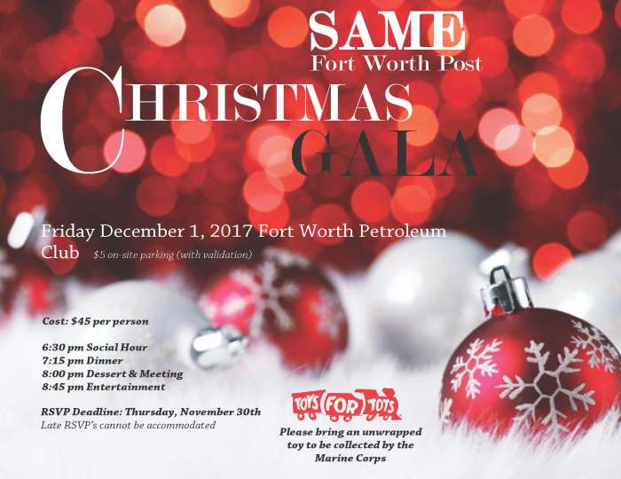 December Gala 2017 Invite.jpg