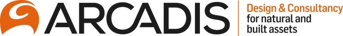 Arcadis for screen with tag line PBB1FC-RGB.jpg