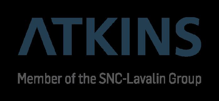 dark_blue_atkins_logo