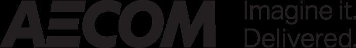 imagine_it_delivered_logo