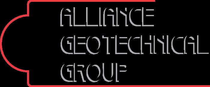 original agg 2 color logo-eps converted