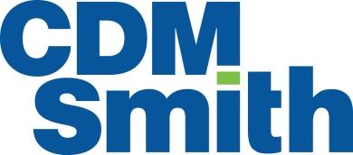 CDMSmith_logo_print_RGB_BlueGr.jpg