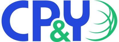 logo base file