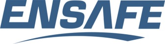 EnSafe Blue-Gray Logo