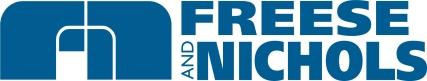 Freese FNI Logo