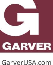 Garver Primary Logo - CMYK
