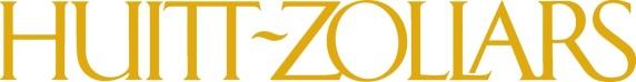 Huitt Z logo_color-smaller