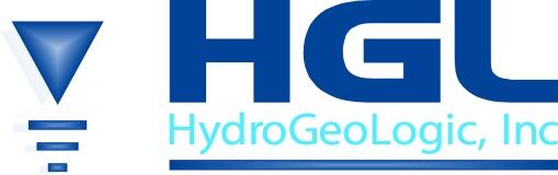HyGL_Logo_300dpi