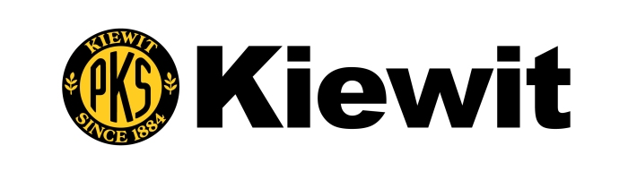 Kiewit-color