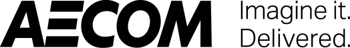 AECOM_imagine_it_delivered_logo