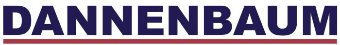 Dannenbaum logo