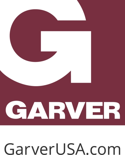 Garver Primary Logo - Website - RGB